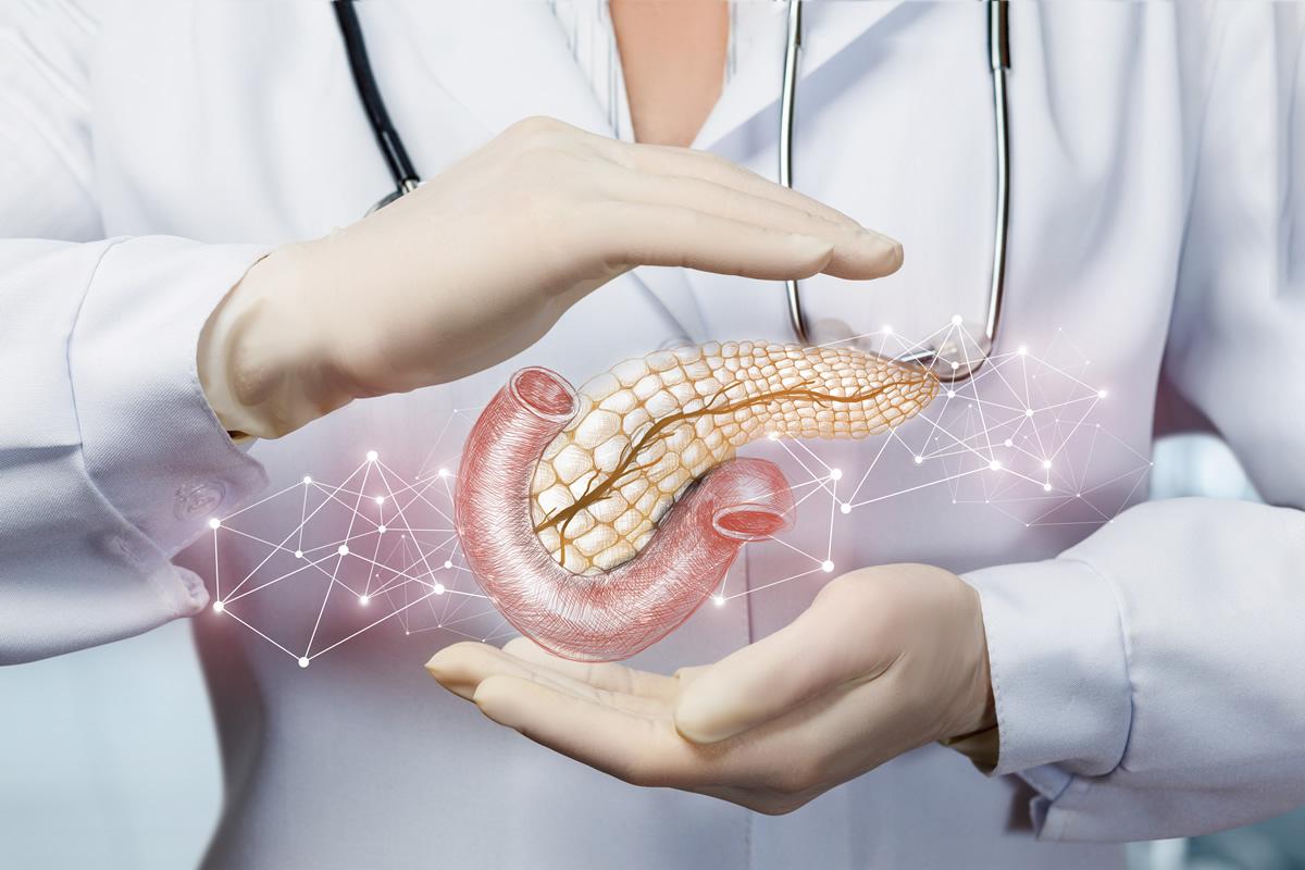 Pancreatite acuta - nutrizionista online